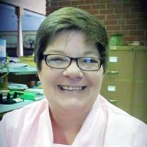 Christin Lynn Parkhurst