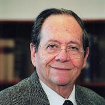 Roger Bibace