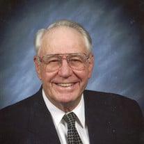 Charles Joe Martin