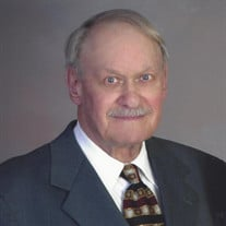 Ivan Walter Wortmann