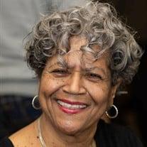 Dorothy Angela Powell