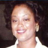 Ms. Eileen D. McRoy