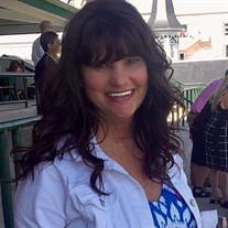 "Sandra Dee ""Sandee"" Hutchison"