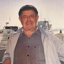 Giorgio Pisano