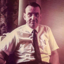 Arthur C Rediske