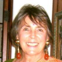 Anita L. Miller