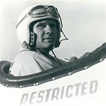 Frank Hayes Prentice Jr.