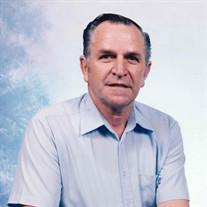Mr. Charles Bone