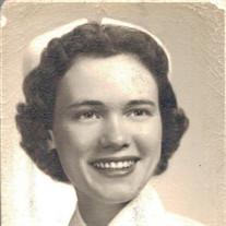 Judith Ann Allison Kincel