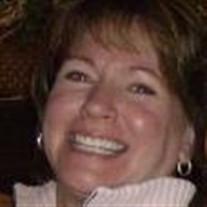 Kimberly Sue Skinner