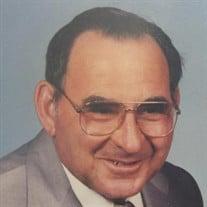 George Mike Abschneider