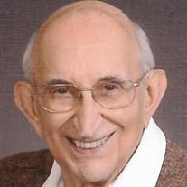 Peter Caruso