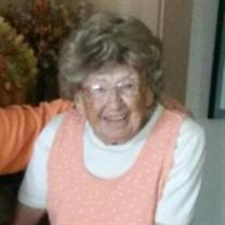 Bernice Ann Stachow