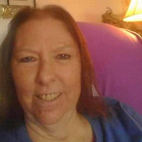 Brenda Lee Roark