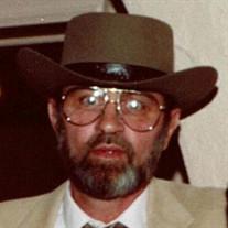 Richard J. Siler