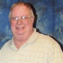 Daryl Lavern Wisthoff