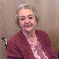 Marjorie R. Jacobs