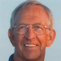 John H. Shuman Jr.