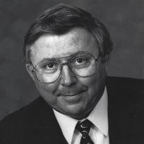 Timothy E. Crowley
