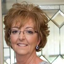 Judith L Klinsky