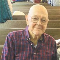 Charles R. Greves
