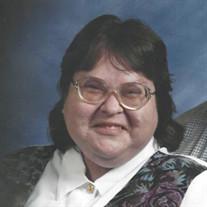 Karen A. Campbell