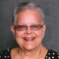 Janet S. Vaccaro