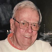 Kenneth D. Hoffman