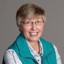 JoAnn Cline