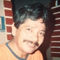 Luis Loera