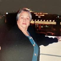 Vilma C Bautista