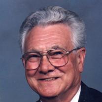 Jessie Kenneth Boone