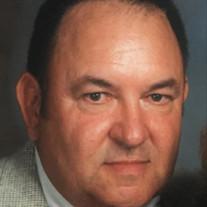 Robert W. Arnold