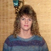 Deborah Lynn Starnes Jones