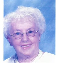 Loretta M. Salazar
