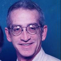 Raymond Keith Doss