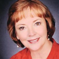 Jennifer Karn Seymour