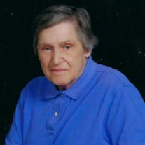 Lois A. (Dixey) Reinehr