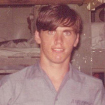 Craig Ernest Applebee