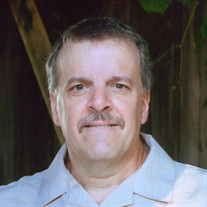 David T. Bone