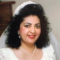 Cynthia A. Miniello