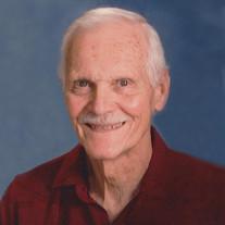 Robert G. Suhr