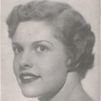 Beverly Knode Dahlgren