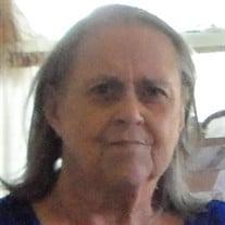 Carolea Quinn
