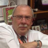 Gary E. Rexroat