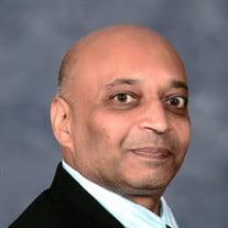 Kanu H. Patel
