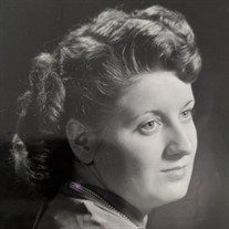 Nancy J. (Zong) Trometter