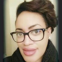 Rhia Rochelle Fischer