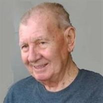 Thomas E. Specht