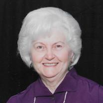 Leona M. Brzozowski